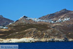 Chora Serifos | Cyclades Greece | Photo 040 - Photo JustGreece.com