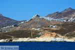 Chora Serifos | Cyclades Greece | Photo 042 - Photo JustGreece.com