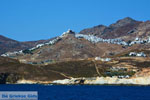 JustGreece.com Chora Serifos | Cyclades Greece | Photo 043 - Foto van JustGreece.com