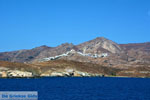 Chora Serifos | Cyclades Greece | Photo 045 - Photo JustGreece.com