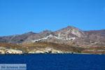 JustGreece.com Chora Serifos | Cyclades Greece | Photo 045 - Foto van JustGreece.com