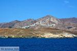 JustGreece.com Chora Serifos | Cyclades Greece | Photo 049 - Foto van JustGreece.com