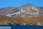 Chora Serifos | Cyclades Greece | Photo 050 - Photo JustGreece.com