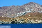 Chora Serifos | Cyclades Greece | Photo 051 - Photo JustGreece.com