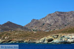 Serifos | Cyclades Greece | Photo 052 - Photo JustGreece.com