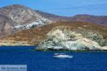 JustGreece.com Chora Serifos | Cyclades Greece | Photo 053 - Foto van JustGreece.com