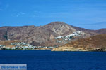 Chora Serifos | Cyclades Greece | Photo 057 - Photo JustGreece.com