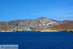 Chora Serifos | Cyclades Greece | Photo 058 - Photo JustGreece.com