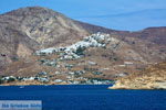JustGreece.com Chora Serifos | Cyclades Greece | Photo 060 - Foto van JustGreece.com