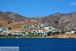 Livadaki Serifos | Cyclades Greece | Photo 068 - Photo JustGreece.com