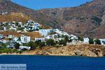 Livadaki Serifos   Cyclades Greece   Photo 071 - Photo JustGreece.com