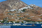 JustGreece.com Livadi Serifos and Chora Serifos Greece | 073 - Foto van JustGreece.com
