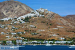 JustGreece.com Livadi Serifos and Chora Serifos Greece | 076 - Foto van JustGreece.com
