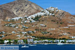Livadi Serifos and Chora Serifos Greece | 077 - Photo JustGreece.com