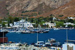 Livadi Serifos | Cyclades Greece | Photo 079 - Photo JustGreece.com