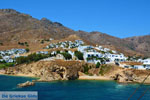 Livadakia Serifos | Cyclades Greece | Photo 088 - Photo JustGreece.com