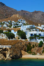 Livadakia Serifos | Cyclades Greece | Photo 090 - Photo JustGreece.com