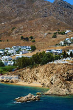 Livadakia Serifos | Cyclades Greece | Photo 091 - Photo JustGreece.com