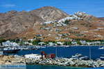 JustGreece.com Livadi Serifos and Chora Serifos Greece | 092 - Foto van JustGreece.com
