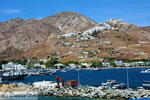 JustGreece.com Livadi Serifos and Chora Serifos Greece | 093 - Foto van JustGreece.com