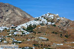 JustGreece.com Chora Serifos | Cyclades Greece | Photo 094 - Foto van JustGreece.com