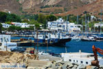 Livadi Serifos | Cyclades Greece | Photo 095 - Photo JustGreece.com