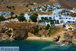 Livadaki Serifos | Cyclades Greece | Photo 103 - Photo JustGreece.com