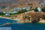 Livadaki Serifos | Cyclades Greece | Photo 104 - Photo JustGreece.com