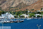 Livadi Serifos | Cyclades Greece | Photo 110 - Photo JustGreece.com