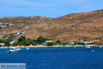 JustGreece.com Livadi Serifos | Cyclades Greece | Photo 115 - Foto van JustGreece.com