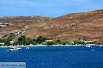 Livadi Serifos | Cyclades Greece | Photo 115 - Photo JustGreece.com