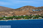 JustGreece.com Livadi Serifos | Cyclades Greece | Photo 117 - Foto van JustGreece.com