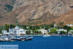 Livadi Serifos | Cyclades Greece | Photo 121 - Photo JustGreece.com