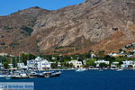 Livadi Serifos | Cyclades Greece | Photo 122 - Photo JustGreece.com