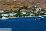 JustGreece.com Livadi Serifos | Cyclades Greece | Photo 124 - Foto van JustGreece.com