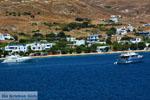 Livadi Serifos | Cyclades Greece | Photo 124 - Photo JustGreece.com