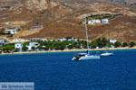 Livadi Serifos | Cyclades Greece | Photo 125 - Photo JustGreece.com