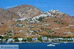 JustGreece.com Livadi Serifos and Chora Serifos | Photo 128 - Foto van JustGreece.com