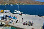 JustGreece.com Livadi Serifos | Cyclades Greece | Photo 129 - Foto van JustGreece.com