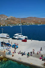 JustGreece.com Livadi Serifos and Chora Serifos | Photo 131 - Foto van JustGreece.com