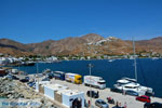 JustGreece.com Livadi Serifos and Chora Serifos | Photo 133 - Foto van JustGreece.com