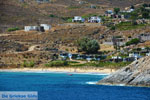 Karavi beach near Livadakia Serifos | Cyclades Greece | Photo 139 - Photo JustGreece.com