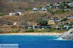 Karavi beach near Livadakia Serifos | Cyclades Greece | Photo 140 - Photo JustGreece.com