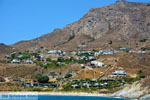 Serifos | Cyclades Greece | Photo 142 - Photo JustGreece.com