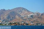 Serifos | Cyclades Greece | Photo 146 - Photo JustGreece.com