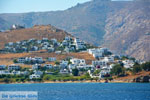 Livadakia Serifos | Cyclades Greece | Photo 149 - Photo JustGreece.com