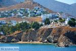 Livadakia Serifos | Cyclades Greece | Photo 150 - Photo JustGreece.com