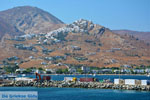 JustGreece.com Livadi Serifos | Cyclades Greece | Photo 152 - Foto van JustGreece.com