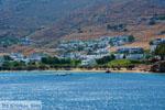 Livadaki Serifos | Cyclades Greece | Photo 153 - Photo JustGreece.com