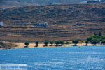 Livadaki Serifos | Cyclades Greece | Photo 154 - Photo JustGreece.com